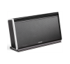 BOSE Enceinte mobile Bluetooth SoundLink II, nylon