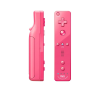 NINTENDO Wii U Remote Plus, rose