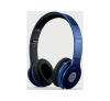 BEATS by dr. dre Solo HD, blu