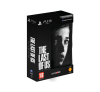 The Last of Us Ellie Edition, PS3, tedesco