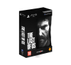 The Last of Us Joel Edition, PS3, deutsch
