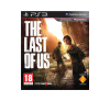 The Last of Us, PS3, multilingual