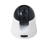 D-Link DCS-5222L Cloud Camera 5000