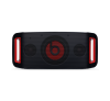 Beats BeatBox Portable, noir