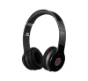 BEATS by dr. dre Solo HD, nero