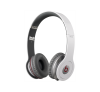 BEATS by dr. dre Solo HD, blanc