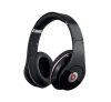 BEATS by dr. dre Studio, nero