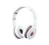 BEATS by dr. dre Wireless, bianco