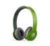 Beats Solo HD, verde