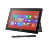 MICROSOFT Surface Pro Windows 8 128 Go