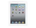 APPLE iPad 2 Wi-Fi, 16Go, blanc