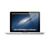 APPLE MacBook Pro , 15.4, i7, 4GB, 500GB
