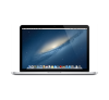 APPLE MacBook Air, 13.3, i5, 4GB, 256GB SSD