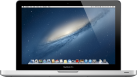 APPLE MacBook Pro, 13.3, i5, 4GB