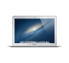 APPLE MacBook Air, 13.3, i5, 4GB, 128GB SSD