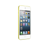 APPLE iPod Touch, 32GB, giallo, 5G