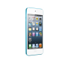 APPLE iPod Touch, 32GB, blau, 5G