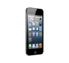 APPLE iPod Touch, 32GB, nero, 5G
