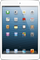 APPLE iPad mini 16GB, Wi-Fi, bianco