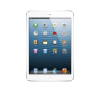 APPLE iPad mini 32Go, Wi-Fi, blanc