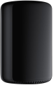 Apple Mac Pro, E5, 3.7 GHz, 12Go, 256Go