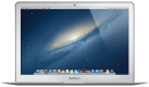 APPLE MacBook Air, 13.3, i5, 4GB, 128Go SSD + HUAWEI E303