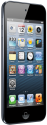 APPLE iPod Touch, 16Go, noir, 5G