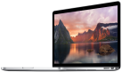 Apple MacBook Pro, 13.3 Retina, i5, 4GB, 128GB