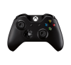 Xbox One Wireless Controller, noir