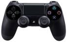 Sony DUALSHOCK 4 Controller wireless, nero