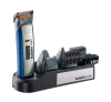 BABYLISS E836XE Multifunktions Trimmer