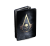 Assassins Creed 4 Black Flag Skull Edition, PS3, francais