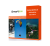 SMARTBOX Adrenalinkick