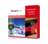 SMARTBOX Sensationen