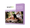 Smartbox Relaxmassagen