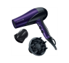 REMINGTON IONIC DRY D3090, violett