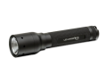 LED-LENSER P5 Blister