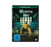 Breaking Bad - Die fünfte Season, DVD, deutsch