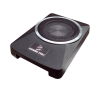GROUNDZERO GZU 800ACT Subwoofer