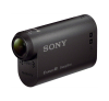 Sony Action Cam-HDR-AS15
