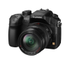 Panasonic Lumix DMC-GH3A