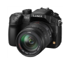 Panasonic Lumix DMC-GH3H