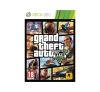 Grand Theft Auto V, Xbox 360, deutsch