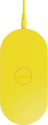 NOKIA Wireless Charging Plate DT-900, jaune
