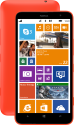 NOKIA Lumia 1320, orange