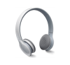RAPOO H8020 WIRELESS HEADSET, weiss