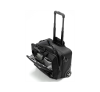 DICOTA Mobile Traveler