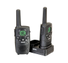 SWITEL WTC521 WALKIE-TALKIES COMFORT