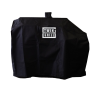 CHEF CENTRE Grill Cover 47T