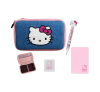 XTREME 3DS HELLO KITTY JEANS 4IN1